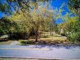 1601 Meadowlark Way - Photo 8