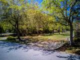 1601 Meadowlark Way - Photo 9