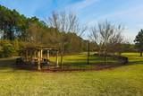 404 Kelly Plantation Drive - Photo 65