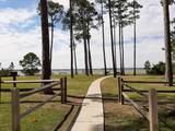 5613 Shore Way - Photo 24