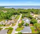 160 Pelican Bay Drive - Photo 32