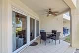 2606 Scenic Gulf Drive - Photo 22