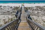 2606 Scenic Gulf Drive - Photo 42