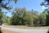 1.91 AC-W Pinederosa Trail - Photo 2