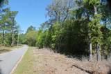 1.91 AC-W Pinederosa Trail - Photo 3