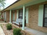 791 Pinewood Drive - Photo 11