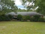 791 Pinewood Drive - Photo 12