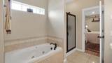 2418 Grand Harbor Drive - Photo 10