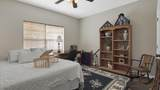 2418 Grand Harbor Drive - Photo 11