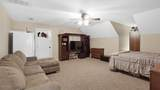 2418 Grand Harbor Drive - Photo 13