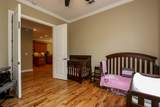 740 Kelly Street - Photo 20
