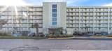 895 Santa Rosa Boulevard - Photo 3