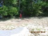 0000 Wolf Track Ridge - Photo 4