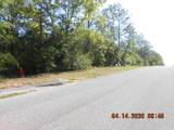 0000 Wolf Track Ridge - Photo 5
