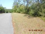 0000 Wolf Track Ridge - Photo 9