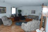 621 Manchester Road - Photo 3