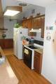 621 Manchester Road - Photo 5