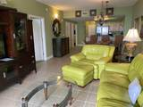 112 Seascape Boulevard - Photo 3