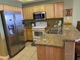 112 Seascape Boulevard - Photo 5
