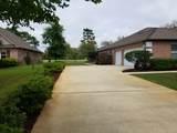 7136 Knollwood Drive - Photo 61