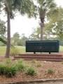 7136 Knollwood Drive - Photo 67