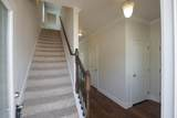 27 Topside Drive - Photo 10