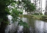 8108 Blackwater Drive - Photo 3