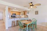 900 Fort Pickens Road - Photo 11