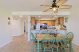 900 Fort Pickens Road - Photo 13