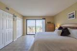 900 Fort Pickens Road - Photo 15