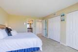 900 Fort Pickens Road - Photo 16