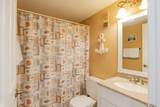 900 Fort Pickens Road - Photo 18
