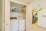 900 Fort Pickens Road - Photo 22