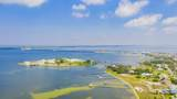900 Fort Pickens Road - Photo 43