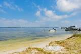900 Fort Pickens Road - Photo 45