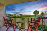 900 Fort Pickens Road - Photo 47