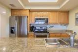 900 Fort Pickens Road - Photo 5