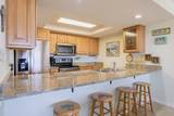 900 Fort Pickens Road - Photo 6