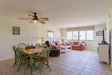 900 Fort Pickens Road - Photo 8