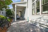 90 Flatwood Street - Photo 36