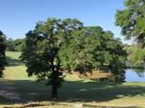 549 Golf Course Drive - Photo 3