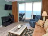 17643 Front Beach Road - Photo 5