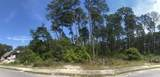 Lot 6 Pine Cone Trail - Photo 15