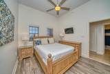 10343 County Highway 30-A - Photo 14