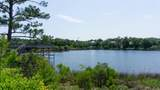 5231 Co Highway 30A - Photo 34