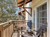 5231 Co Highway 30A - Photo 36