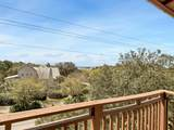 5231 Co Highway 30A - Photo 38