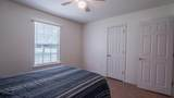 130 Twin Oak Drive - Photo 20