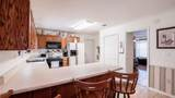 130 Twin Oak Drive - Photo 9
