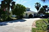 300 Tarpon Street - Photo 1
